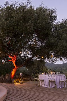 Can Domingo, Ibiza wedding venue - White Ibiza