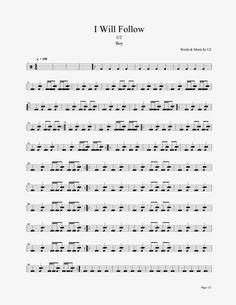 Partituras de Batería Gratis es la más completa colección de partituras para batería. Encontrarás lecciones, ejercicios, consejos y mucho más.