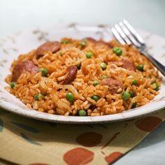 Ricas #recetas de #carne de cerdo http://recetasconcerdo.blogspot.com/