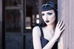 https://www.facebook.com/GothicAndAmazing/photos/a.117177591777348.21823.117152475113193/592986750863094/?type=3