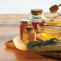 Learn about the healing history of honey as medicine, how it can improve your health and how to know you're buying sustainable products.