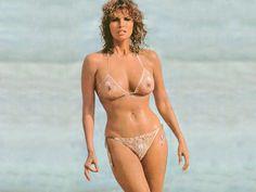 Raquel Welch Porn | Raquel Welch ( Jo Raquel Tejada)