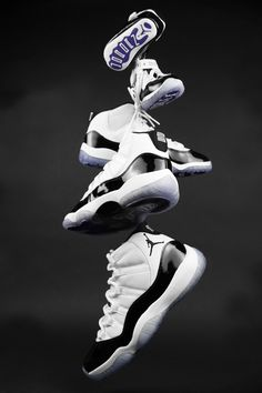 New IPhone Wallpaper SneakerHeadLife