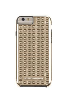 Studded iPhone 6 Phone Case | Rebecca Minkoff Online Store