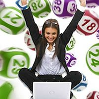 These days, many people interested to play bingo online. They prefer to play bingo online for many good reasons.