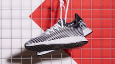 79ba2c394 adidas Launches The Deerupt Runner – Register Now on END Launches Nike  Tanjun