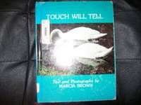 Touch Will Tell