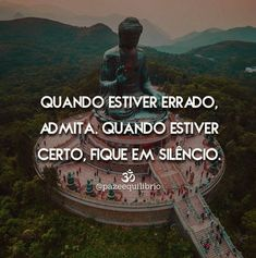 Great Words, Wise Words, Self Growth Quotes, Fantastic Quotes, Smart Quotes, Just Believe, Spiritual Awareness, Qigong, Osho