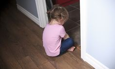 The American Academy of Pediatrics came out strongly against spanking and verbal abuse as tools of child discipline in their newest policy statement. Family Psychology, Primary Caregiver, American Academy Of Pediatrics, Verbal Abuse, Toddler Discipline, Kids Behavior, Les Sentiments, Height And Weight, Kids Health