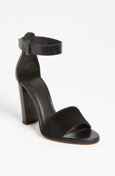 Vince Serena sandals