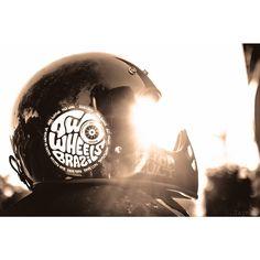 #ttandco #helmet #bikelife #sydney #bobber #chopper #caferacer #kustomkulture #rideordie #lanesplitndestroy #kneesinthebreeze #choppershit #vintagehelmet #justgoshoot #chopcult #jaymac #jaymacphotography