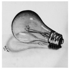Easy Realistic Drawings, Easy Charcoal Drawings, Realistic Sketch, Charcoal Sketch, Art Drawings Sketches Simple, Pencil Art Drawings, Drawing Ideas, Easy Still Life Drawing, Still Life Pencil Shading