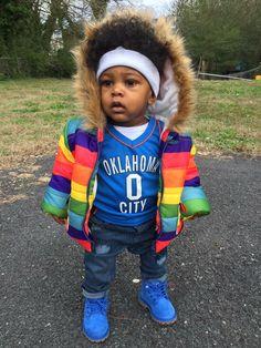 Little Kid Fashion, Cute Kids Fashion, Cute Outfits For Kids, Baby Boy Fashion, Baby Boy Outfits, Toddler Fashion, Cute Mixed Babies, Cute Babies, Baby Kids