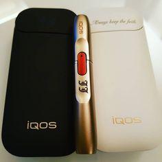 "170216 @jj_1986_jj ""thankU iqos"" Kim Jae Joong, Keep The Faith, Thank U, Cigar, Gadgets, Personal Care, Instagram Posts, Stuff To Buy, Products"