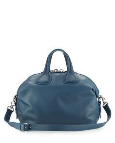 Images Du Meilleures SacsBagsGivenchy Tableau 39 Handbags Et KJTlF1c3