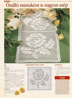 Diana-horgolási ötletek01 - Barbara H. - Álbumes web de Picasa