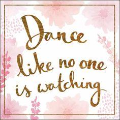 Dance like no one is watching. This delightful new #card range from the award winning Woodmansterne studio, delivers inspiring and encouraging messages, embellished with copper foil to create a fresh, shimmering contemporary style.
