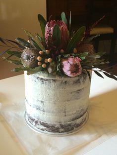 39 ideas basket ball cake modern for 2019 Wedding Cake Toppers, Wedding Cakes, 60th Birthday Cakes, 30th Cake, 21st Birthday, Soccer Ball Cake, Tmnt Cake, Dora Cake, Australian Flowers