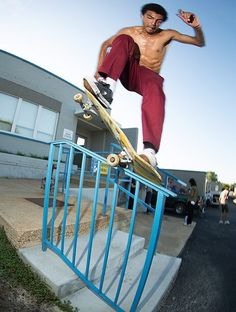 a6157d635c5f SAGE. SkateboardingSageSkateboardSalviaSkateboardsSurfboard