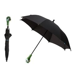 Mary Poppins: The Broadway Musical - Parrot Umbrella for Kids