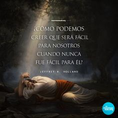Quotes God Christian Jesus Ideas For 2019 Sumo, Lds Quotes, Jesus Quotes, Son Of God, God Jesus, Jesus Christ, Spanish Quotes, God Is Good, Christian Quotes