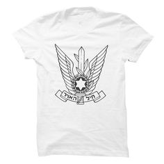 Army Hero - #floral shirt #trendy tee. WANT THIS => https://www.sunfrog.com/Faith/Army-Hero-66924515-Guys.html?68278