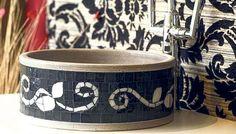 Resultado de imagen para mascaras artesanales en ceramica