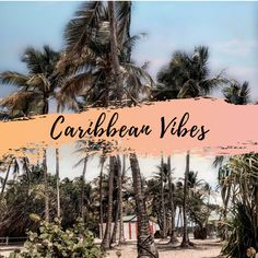 Caribbean Vibes Cover, photo by Marie Galante, Amazing Destinations, Caribbean, Memories, Island, Cover, Memoirs, Souvenirs, Islands