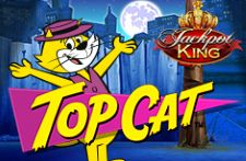 Join the leading UK casino for ladies and get free - no deposit required! Play the very best slot games and online casino games, and get up to First Deposit Bonus - so come on ladies, let's play! Mobile Casino, Play Online, Slot, Boss Top, Cats, Fictional Characters, Image, Promotion, Gatos