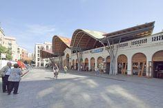 palau-3-apartment-born-barcelona-market-santa-catarina-a.jpg (900×600)