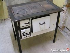 Kitchen Appliances, Josephine Baker, Outdoor Decor, Nostalgia, Memories, Design, Home Decor, Life, Color