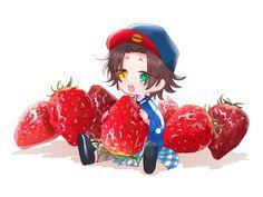 画像 Manga Anime, Anime Art, Rap Battle, Division, Chibi, Kawaii, Disney Princess, Disney Characters, Manga