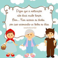 Tuty - Arte & Mimos www.tuty.com.br www.blog.tuty.com.br