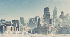 Snowpiercer 008