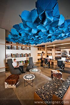 1000 Images About Commercial Interior Design On Pinterest