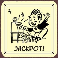Get Jackpots Tickets Online At www.playlottoworld.org : We provide worlds largest lottery games jackpot tickets online at our different lottery portals:   - www.playlottoworld.com - www.playlottoworld.net - www.playlottoworld.org - www.playlottoworld.co.uk - www.playlottoworld.co.za | playlottoworld