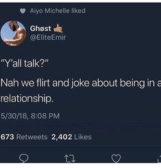 Oh okay, so friends wit benefits. Bae Quotes, Real Talk Quotes, Tweet Quotes, Twitter Quotes, Mood Quotes, Funny Quotes, Funny Memes, Qoutes, Snapchat Quotes