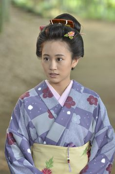atsuko maeda | 63 名前: 名無し募集中。。。 [] 投稿日:2013/07/18(木 ...