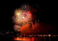 Feliz verbena de San Juan para tod@s aquellos que la celebréis!! :-)