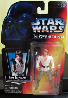 This figure has a Grappling hook -White Shirt & Short Light Saber Multiple Figures Ship for $5.95!!! Order Multiples Today and Save on shipping!!