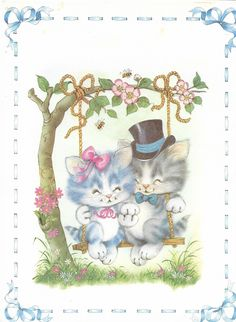New wedding card drawing clip art Ideas Big Wedding Cakes, Wedding Cards, Wedding Card Design Indian, Cute Good Morning Quotes, Floating Candles Wedding, Decoupage, Old Greeting Cards, Barn Wedding Decorations, Card Drawing