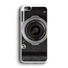 Camera Phone Cute Cover Japan Japanese Tech Amazing Photography Am Iphone 6 Case Fit For Iphone 6 Hardplastic Case White Framed FRZ http://www.amazon.com/dp/B016NVO10Y/ref=cm_sw_r_pi_dp_ijAqwb0RFBJZ5