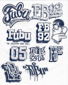 Inspiração Tipográfica #62