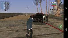 Grand Theft Auto V APK (Mod GTA SA) +Data (Offline) for Android | FREE4PHONES Gta 5 Mobile, San Andreas Gta, Gta 5 Pc, Free Pc Games, Ps3 Games, Android Apk, Grand Theft Auto