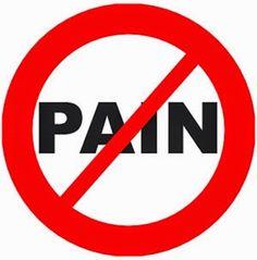 Tante er fortsatt GAL!!: Livsnyter med Kroniske Smerter