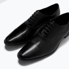 Zapatos Evolución 7 De Imágenes Vestir Para Calzado Mejores qT44IPXw