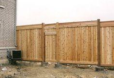 Chain Link Fence, Fencing, Toronto, Sweet Home, Garage Doors, Commercial, Happy, Outdoor Decor, Top
