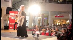 Manchester Psoriasis Shout Out Fashion Show 2014 Trafford, Shout Out, Manchester, Fashion Show, Style, Swag, Outfits