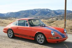 porsche collection-out of control hobby - Page 2 - Pelican Parts Technical BBS