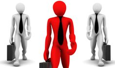 Las Reglas Más Importantes Del Liderazgo En Network Marketing  Algunos pueden pensar que el liderazgo es acerca de dar órdenes a la gente y esperar que se sigan. Esto último es emitir comandos, no liderar a las personas.  El liderazgo se aseme